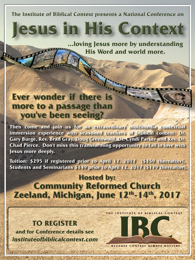 ibc-poster
