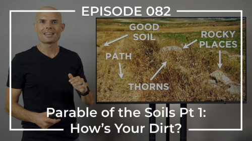 your dirt