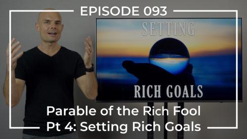 rich goals