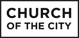 Church of the City Spring Hill